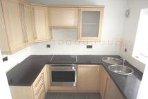 Flat in West Watford, WD18