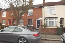 semi detached house to rent in Nascot Street, WD17