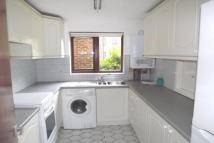Flat to rent in Watford Town Centre, WD17
