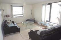 Flat to rent in Ashleigh Court, WD17