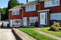 3 bedroom home in Chichester Way, WD25