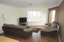 Flat in Omega Court, WD18