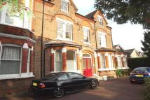 Flat to rent in Langley Road, WD17