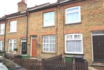 property in North Watford, WD24