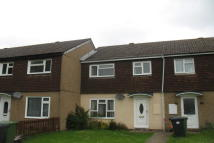 3 bed house to rent in Moore Crescent...