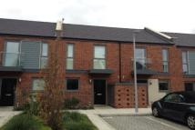 2 bed property in Joiners Mews...