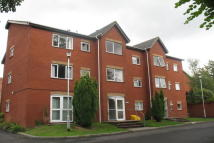 Cobden Court Apartment to rent
