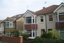 3 bed property to rent in Copsewood Road...