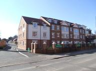 2 bedroom new development in High Street South...