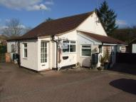 3 bedroom Detached home for sale in Mill Estate...