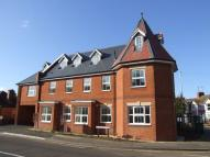 Apartment in Irchester Road, Rushden...