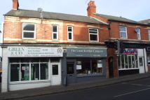 property for sale in Newton Road,