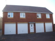 property to rent in Regency Court,