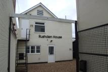 property to rent in Newton Road,