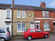 3 bedroom Terraced property to rent in Sartoris Road, Rushden...