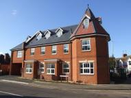 2 bedroom Apartment to rent in Irchester Road, Rushden...