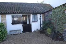 property to rent in 'The Office'
