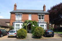 1 bedroom Retirement Property in The Linnetts, Park Road...