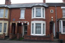 Terraced house to rent in Moor Road, Rushden...