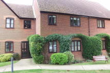 Rectory Road Sheltered Housing for sale