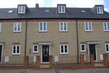 4 bedroom new house for sale in Saxby Terraces...