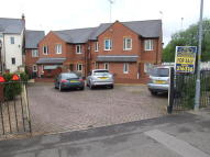 3 bed semi detached property to rent in Peck Way, Rushden, NN10