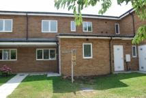 3 bed Town House in The Crescent, Caldecott...