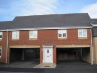 property to rent in REGENCY COURT, Rushden, NN10 6EY