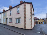 Ground Flat in CRABB STREET, Rushden...