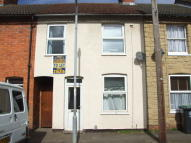Terraced property in ROBERTS STREET, Rushden...