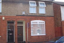 3 bed End of Terrace home to rent in GLASSBROOK ROAD, Rushden...