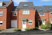 3 bedroom End of Terrace home in TYNE WAY, Rushden, NN10