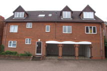 Apartment to rent in New Street, Irchester...