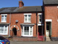 2 bedroom Terraced house to rent in Victoria Road, Rushden...