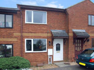 2 bedroom Terraced home to rent in BAILEY COURT...