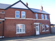 3 bed End of Terrace property in ROBINSON ROAD, Rushden...