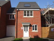 3 bedroom End of Terrace property to rent in TYNE WAY, Rushden, NN10