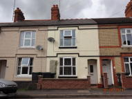 3 bed Terraced home in DENMARK ROAD, Rushden...