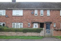 3 bed Terraced home in Gloucester Crescent...