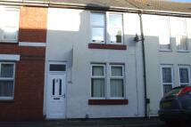 3 bedroom Terraced home in Sartoris Road, Rushden...