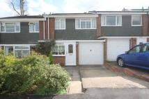 3 bed Terraced house in Heath Brow, Boxmoor...