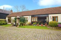 semi detached home in South Court...
