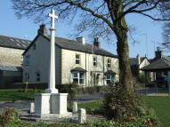4 bed Detached house in Mallow House...