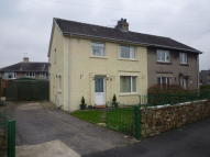 3 bedroom semi detached house in Wyndsore Avenue...