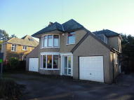 Stonecross Road Detached house for sale