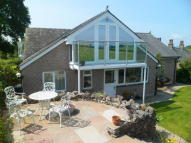 Detached Bungalow for sale in Tower View...