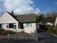 Semi-Detached Bungalow for sale in Rose Hill Grove, Storth