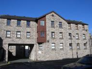 1 bed Apartment for sale in County Mews, Kendal