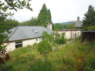 3 bedroom Detached Bungalow for sale in Cartref...