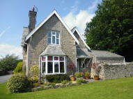 3 bedroom Detached property in The Old School House...